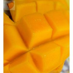 Mangoes just keep getting better especially this time of the year. This sweet succulent fresh fruit is so delicious and versatile that you can have it in so many ways  dessert salsa juice or smoothie and even paired with hot white rice. If you havent tasted the worlds sweetest mango you need to try the authentic Philippine Mango (the ones from Zambales and Guimaras are sweet with a delicate flesh). Enjoy! . . . . . #52grams #foodgasm #foodporn #eeeeeats #feedfeed @thefeedfeed #foodlover…