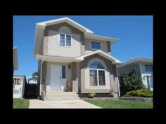 Home For Sale By Owner- 31 Athabasca Rd W