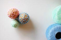 Idee Cucito Per Pasqua : Idee romantiche fai da te idee fai da te per pasqua da