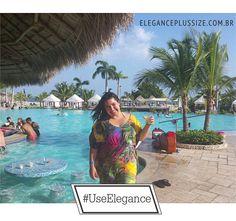 Mariana Xavier Coloque em suas fotos #UseElegance