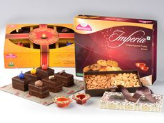 Monginis Food Pvt Ltd is the most trusted & biggest Cake brand in India since We are the largest manufacturers of Cakes, Pastries, packaged good and other baked products. Dry Fruit Box, Dried Fruit, Diwali Gift Hampers, Cake Branding, Diwali Gifts, Big Cakes, Cake Shop, Pastries, Biscuits
