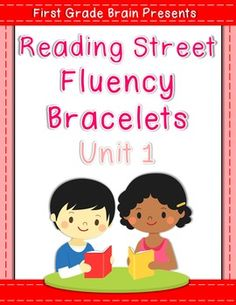 Best images about  st Grade Reading Street on Pinterest     Everything Literacy Reading Street  st grade spelling words for the entire year to downlad    Spelling   Vocabulary   Pinterest   Words  The o jays and  st grades