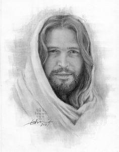 Jesus ~