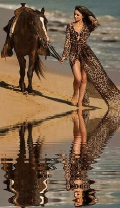 Fine & sexy Girls but no nude! Beautiful Dream, Beautiful Horses, Beautiful Images, Gorgeous Girl, Horse Girl Photography, Street Photography, Beau Gif, Horse And Human, Actrices Sexy