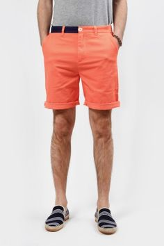 Men's Khaki Club Shorts, Vineyard Vines | clothes to try | Pinterest