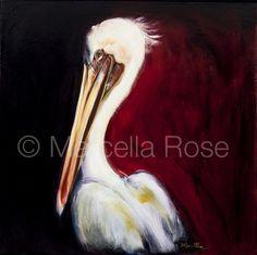 Compassion by Marcella Rose | Flootie.com