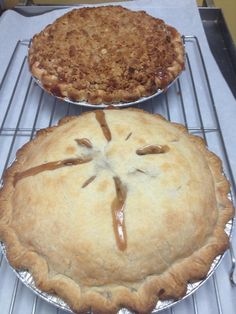 81 Best Apple Hill Tasty Treats Images On Pinterest Yummy Treats