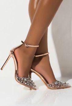 Flats, Pumps Heels, Stiletto Heels, Prom Heels, Pointed Toe Heels, Dr Shoes, Rain Shoes, Nike Shoes, Black Work Shoes