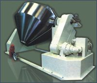 Raj Process Equipments And Systems Pvt. Ltd. - We are one of the leading manufacturers of efficient Paddle Mixers in India. Contact one of the most experienced manufacturers of Paddle Mixer, High Shear Mixer and Double Cone Blender in India from www.rajprocessequipment.com