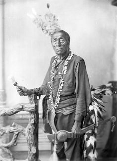 Native American Print, Native American Pictures, Native American Tribes, Native American History, Native Indian, Apache Indian, American Frontier, Le Far West, Plains Indians
