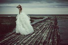 Sergey P. Iron - фотографии. 35фото