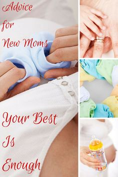 111 best baby baby images on pinterest baby essentials baby food
