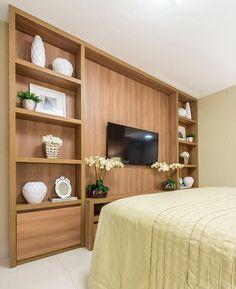 Mais uma suite linda e feita com muito amor! ❤️ Por Andréa de Paula e Gabriela Nóbrega