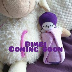 Bimbi, hand work from Thailand. Thailand, Slippers, Crochet Hats, Wedding, Favors, Mariage, Children, Knitting Hats, Sneakers