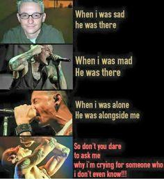 eautiful Legend Chester Bennington ❤🤘 Your voice will always be home💙🎤🤘 Chester Rip, Linkin Park Chester, Music Love, Music Is Life, Rock Music, Papa Roach, Breaking Benjamin, Garth Brooks, Sara Bareilles
