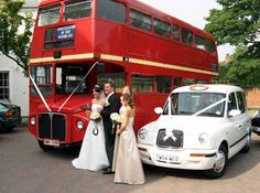 If you are looking For Wedding Transport service in Australia then visit http://fantastictours.com.au/ to book a Luxury transport for your wedding and make your wedding memorable.