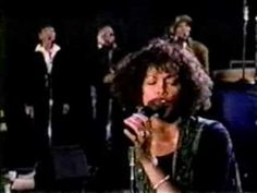 Whitney Houston- This Day.... I could listen to this every single day