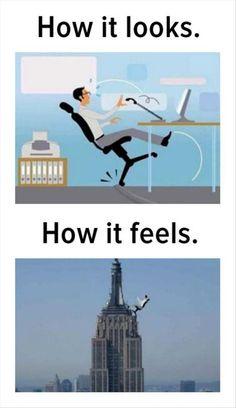 Lol true!