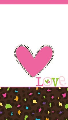 http://msstephiebaby.blogspot.com/p/blog-page.html?m=1