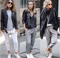 Women S Fashion Over Petite Cute Comfy Outfits, Casual Fall Outfits, Chic Outfits, Fashion Outfits, Tomboy Fashion, Boho Fashion, Fashion Looks, Womens Fashion, Style Fashion