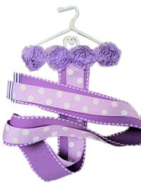 HAIR BOW HOLDER for girls Hair Bow Holders Hair by HairBowHolders, $18.95