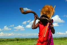 FOW 24 NEWS: Some Interesting African Cultures You Should Know ...