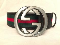 hermes birkin bag replica - Reversible hermes belt only 55$ on mt website! Link is in my bio ...