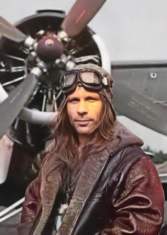 Bruce Dickinson, Iron Maiden, Captain Hat, Hats, Fashion, Moda, Hat, Fashion Styles, Fashion Illustrations