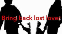 Get back lost lover with strongest herbal medicine from Herbalist Doctor Swalihk Musa in Arizona, Florida, Georgia, Pennsylvania Well come to this page Dr.Swalihk Musa is internationally recognized as a prominent spell caster. My work is not limited to d Spells That Really Work, Real Love Spells, Love Spell That Work, Powerful Love Spells, Witchcraft Love Spells, Voodoo Spells, Wiccan, Magick, Bring Back Lost Lover