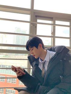 Teen Web, Jaehyun, Web Drama, Golden Child, Woollim Entertainment, Kdrama Actors, Drama Korea, Ulzzang Boy, Asian Boys