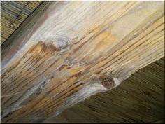 Bontott gerendákat vásárolunk! - Antik bútor, egyedi natúr fa és loft designbútor, kerti fa termékek, akácfa oszlop, akác rönk, deszka, palló