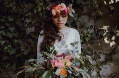 Beauty – Green Wedding Shoes   Weddings, Fashion, Lifestyle + Trave