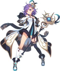 Manga Girl, Manga Anime, Anime Art, Fantasy Character Design, Character Design Inspiration, Character Concept, Character Art, Girls Characters, Fantasy Characters