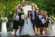 Координатор весілля у Львові, організатор весілля львів, wedding planner   #semri_wedding_lviv , #СерцеМрій