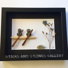 Thanks for stopping by. Enjoy!  You can also find me at: http://sticksanstonesgallery.com https://www.facebook.com/SticksAndStonesGallery http://pinterest.com/angiebisset http://twitter.com/SticksnStone2 http://instagram.com/sticksandstonesgallery