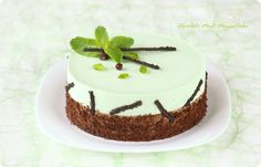 Choco+Mint+Mousse+Cake+text.jpg (653×420)