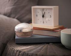 Rigenera la tua pelle mentre dormi! IBUKI Beauty Sleeping Mask agisce di notte donandoti un aspetto fresco e radioso al risveglio! http://www.shiseido.it/product/beauty-sleeping-mask/