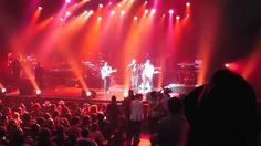 Parigi Live The Jackson  Ed Imagination 2014 3 Parte