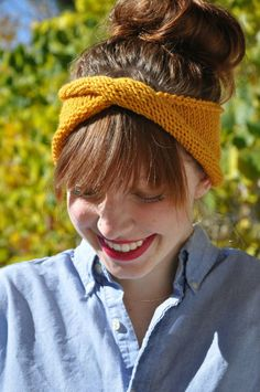 Sans Limites Crochet: DIY - tons of great tutorials and patterns here