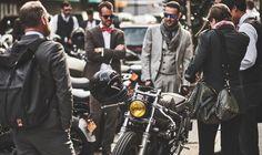 gentlemens-ride-2015-14-_Large_.jpg (1676×1000)