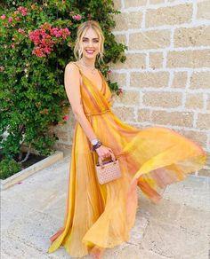 Dior, Nicole Warne, The Blonde Salad, Zendaya, Editorial Fashion, Wrap Dress, Super Cute, Celebs, Street Style