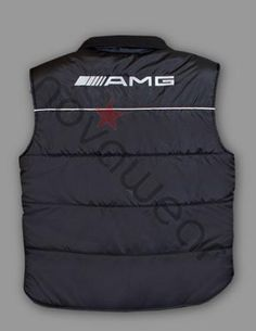 Race Wear, Mercedez Benz, Mercedes Maybach, Dream Cars, Men's Fashion, Vest, My Style, Clothing, Shirt
