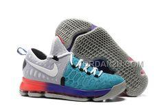http://www.jordan2u.com/men-nike-zoom-kd-9-basketball-shoe-372.html MEN NIKE ZOOM KD 9 BASKETBALL SHOE 372 Only 67.54€ , Free Shipping!