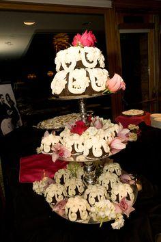 Bundt Cakes - Castle Pines Colorado - Denver Bundts