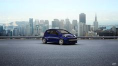 Checkout my tuning #Peugeot 107 2010 at 3DTuning #3dtuning #tuning