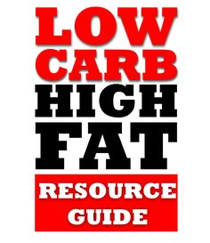 Low Carb High Fat Mistakes: Are you making any of them? June 4, 2014 by Brad Brown Ask Prof Noakes