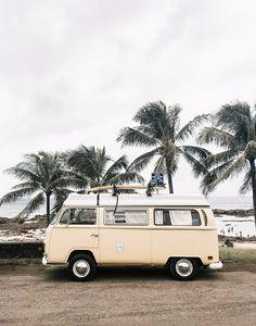 Beach Aesthetic, Summer Aesthetic, Aesthetic Photo, Aesthetic Pictures, Photography Aesthetic, Aesthetic Art, Art Photography, Camping Photography, Vintage Logo