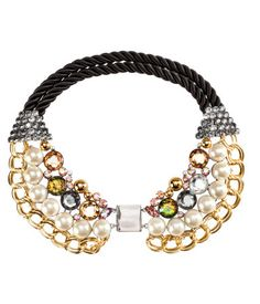 Collier 34,95 €