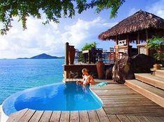 Cocobay Hotel (Valley Church, Antigua and Barbuda) | Expedia 3500