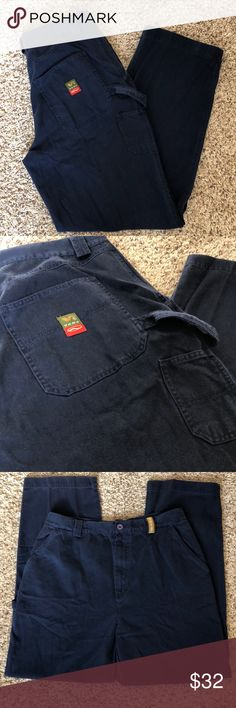 Vintage Vans Boarding Apparel Pants Size Large Vintage  Vans Boarding Apparel  Pants  Size Large  Waist: 34 Inseam: 34  Brand New, Never Worn or Used ⚡️WILL SHIP IN ONE DAY⚡️All bundles of 2 or more receive 20% off. Closet full of new, used and vintage Vans, Skate and surf companies, jewelry, phone cases, shoes and more. Vans Pants